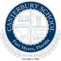 Canterbury School Fort Myers