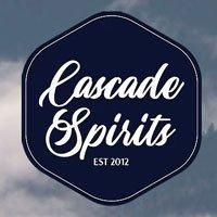 Cascade Spirits