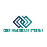 CUBE HEALTHCARE SYSTEMS