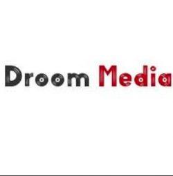 DroomMedia