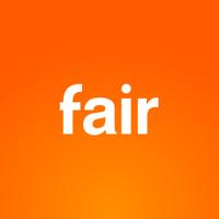 Fair.com