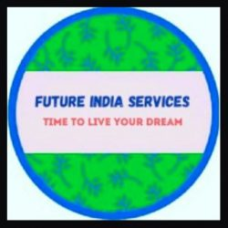 Future India Services