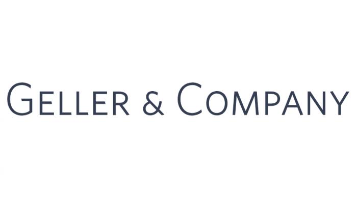 Geller & Company