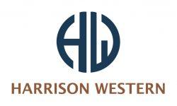 Harrison Western Construction