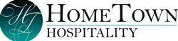 HomeTown Hospitality