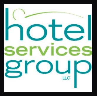 Hotel Services Group