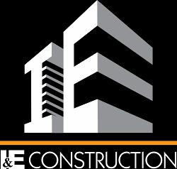 I&E Construction