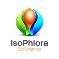 IsoPhlora