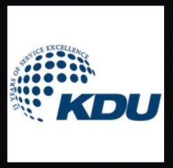 KDU Group