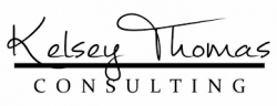 Kelsey Thomas Consulting