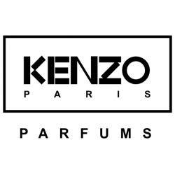 Kenzo Parfums