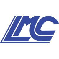 LMC Industrial Contractors