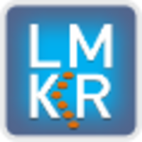 Lmk Resources