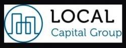 Local Capital Group