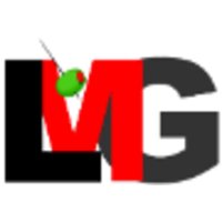 Lodge Management Group