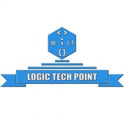 Logic Tech Point