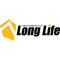 Long Live Pharmacy