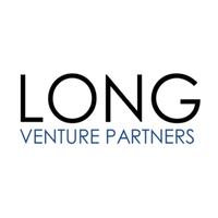 Long Venture Partners Management
