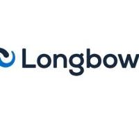 Longbow Advantage