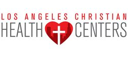 Los Angeles Christian Health Centers