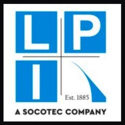 LPI Consulting