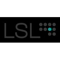 LSL CPAs