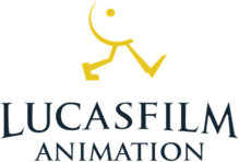 Lucasfilm Animation