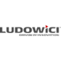 Ludowici Mineral Processing Equipment