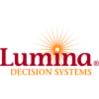 Lumina Decision Systems