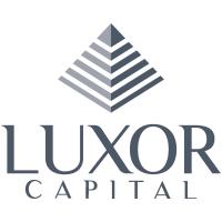 Luxor Capital