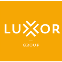 Luxor Group
