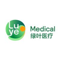 Luye Medical Group