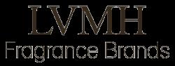 LVMH Fragrance Brands