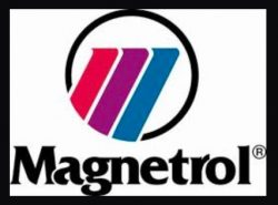 Magnetrol International