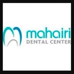 Mahairi Dental Center