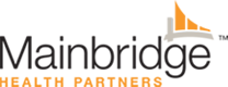 Mainbridge Health Partners