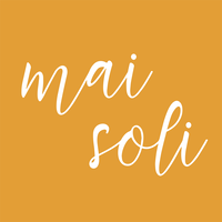 Mai Soli Foundation