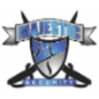 Majestic Security Services