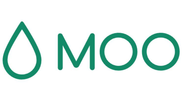 Moo! Media Group