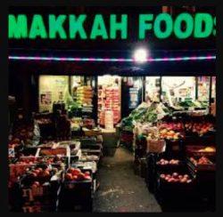 Makkah Foods