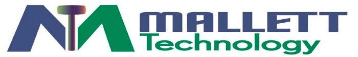 Mallett Technology