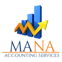 Mana Accounting Services