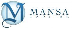 Mansa Capital