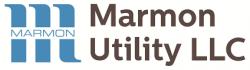 Marmon Utility