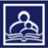 Montessori Association of Covina