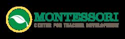 Montessori Center for Teacher Development