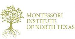 Montessori Institute of North Texas