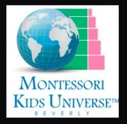 Montessori Kids Universe of Beverly