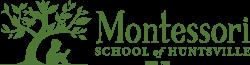 Montessori School of Huntsville