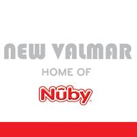 New Valmar